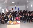 2014-12-01-ziua-marii-uniri-la-miroslavesti-6