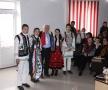 2014-12-01-ziua-marii-uniri-la-miroslavesti-7