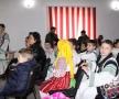 2014-12-01-ziua-marii-uniri-la-miroslavesti-8