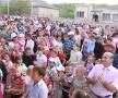 2012-05-06-cornova-10
