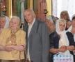 2012-05-06-cornova-3