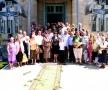 2012-05-06-cornova-8