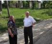 La Năpădeni peste 50 de ani, vara 2012