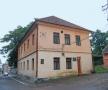 Școala primară din Cernăuți în care a învățat Mihai Eminescu