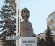 Câmpulung Moldovenesc...
