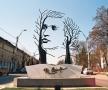 pasii-poetului-pe-terra-m-86