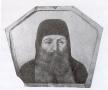 Portretul funerar al lui Dosoftei de la Jovkva
