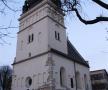 Biserica Sf. Vineri din Lvov