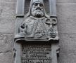Biserica Adormirea, fosta Scoala a Fratiei pentru Dosoftei si Petru Movila