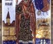 Sf.Ioan cel Nou de la Suceava
