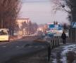 Intrarea in Jovkva