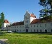 Castelul lui Jan Sobieski