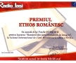 candidat_premiul-national-13