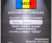 candidat_premiul-national-21