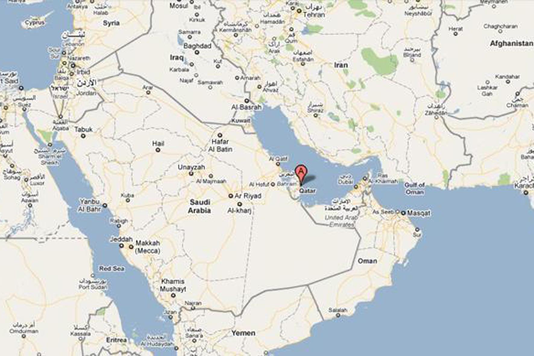 qatar-2014-01
