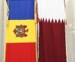 qatar-2014-02