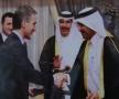 qatar-2014-03