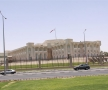 qatar-2014-04