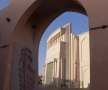 qatar-2014-05