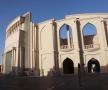 qatar-2014-06