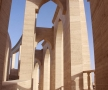 qatar-2014-07