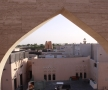 qatar-2014-08