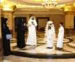 qatar-2014-12
