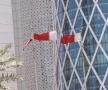 qatar-2014-50