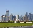 qatar-2014-51