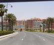 qatar-2014-53