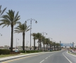 qatar-2014-54