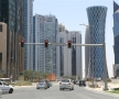qatar-2014-55