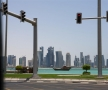 qatar-2014-56
