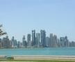 qatar-2014-57