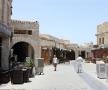 qatar-2014-59