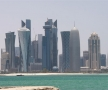 qatar-2014-64