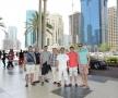 qatar-2014-69