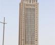 qatar-2014-85