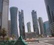 qatar-2014-86