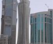 qatar-2014-87