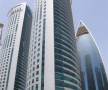 qatar-2014-88