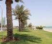 qatar-2014-89