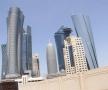 qatar-2014-91