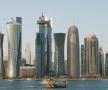 qatar-2014-92