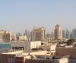 qatar-2014-94