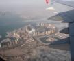 qatar-2014-99