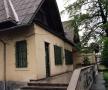 muzeul-aurului-brad-1