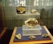 muzeul-aurului-brad-2
