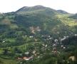 rosia-montana-septembrie-2008-1