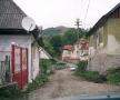 rosia-montana-septembrie-2008-11